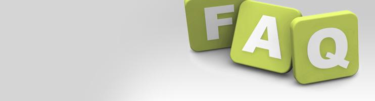 faq gmb corporation